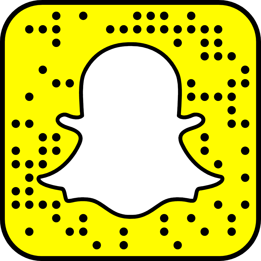 http://www.thenewartfashion.com/wp-content/uploads/2016/06/snapcode.png on Snapchat